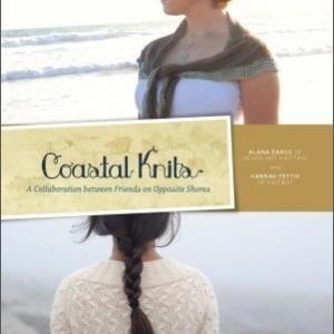 Coastal_Knits_1