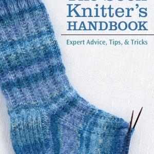 Sock Knitter's Handbook