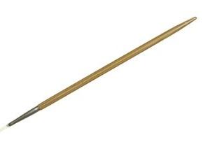 Bamboo Circular