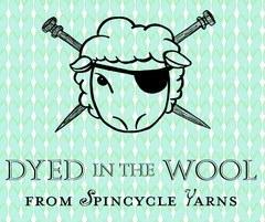 spincycle logo