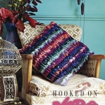 239 Hooked On Noro Cover.indd