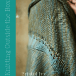 Knitting-Outside-the-Box-Digital-Cover