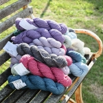 Green Mountain Spinnery Cotton Comfort PW
