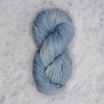 Swans Island - Merino Worsted - Sky Blue