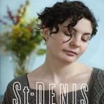 St Denis: Issue 2