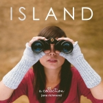 Island_1__38430_1355412606_1280_1280
