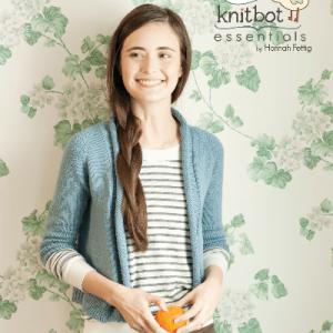 Knitbot Essentials