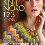 knit_noro_123-cover