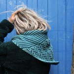 The Ramble Shawl Collection