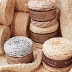 Appalachian Yarn PW