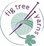 Fig Tree Yarns
