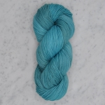 Swans Island Washable Wool Verdigris