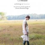 Madder Anthology 3 Seaside cover