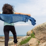 The Coastal Knits Collection