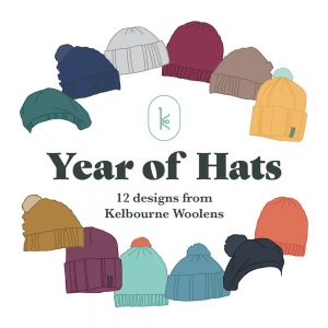 Year of Hats