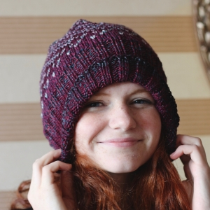 Hat Projects