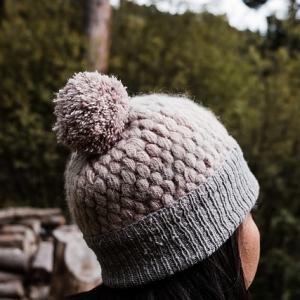 Plume Hat