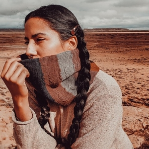 Wing Point Cowl